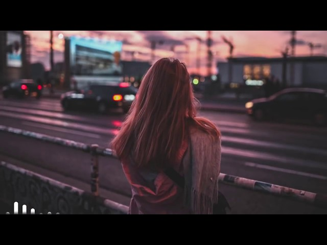 Best of Chill RnB, HipHop & Chillstep | Mix (2018)