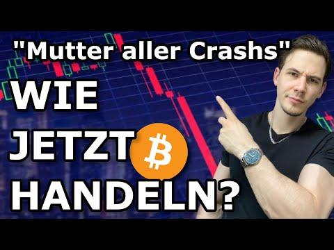 Bittrex cryptocurrange