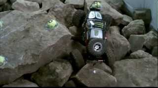 preview picture of video 'Life of an RC Addict S01E11 - ROAD TRIP!!'