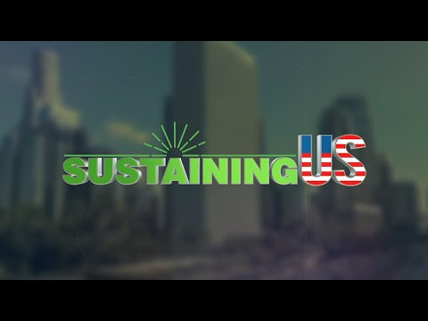 Episode 111: Sustainable Investing