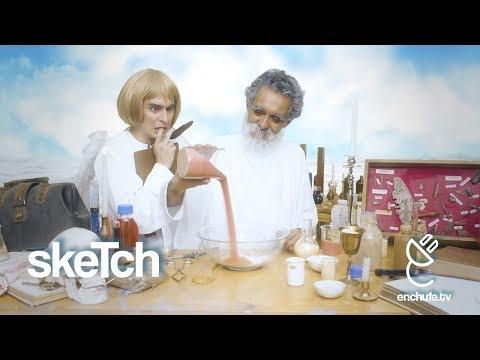 La eficiencia de los tés del adelgazamiento