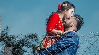 Behuli Nepali Song   Cinematic Nepali Wedding Highlight   Bhuwan Weds Manju   Capture Nepal 2019