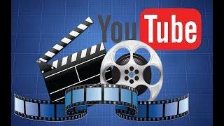 Как заработать на youtube? Полный курс по заработку