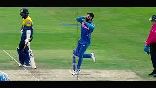 Faster then Light | M.S.Dhoni |Skills | Legend | #India | #Cricket