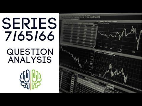 Convertible Bond Question Analysis (SIE + Series 6/7/65/66/CFP ...