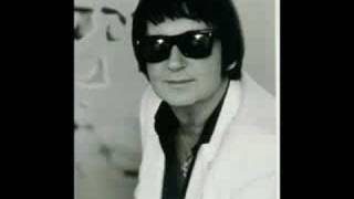 Roy Orbison 'You Don't Know Me'