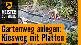 Garten Weg Free Video Search Site Findclip