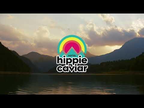 Musique publicité Hôtel pub Renault Hippie Caviar 2021   Juillet 2021