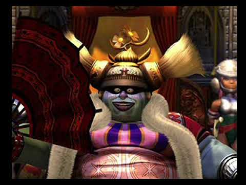 [TAS] PSX Final Fantasy IX by Lil_Gecko in 7:58:17,77