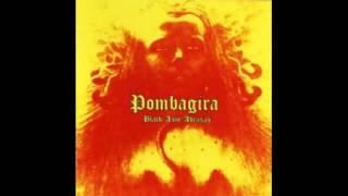 Pombagira - Idol Of Perversity