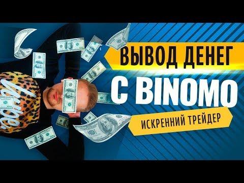 Комиссия депозитария брокера мкб