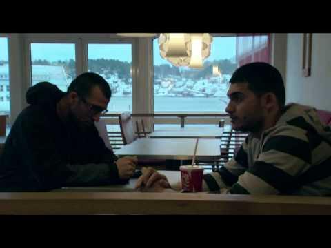 The Invisible men, deleted scene - Life Abroad.mp4
