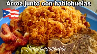 arroz con habichuela.mp3
