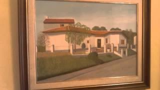 preview picture of video 'Venta Chalet en Sietamo, Hoya de huesca 252000 eur'