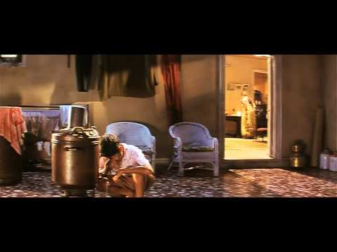 ZAKHM (Hindi Movie) .......A Heart Touching Movie