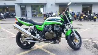 musclebike - मुफ्त ऑनलाइन वीडियो