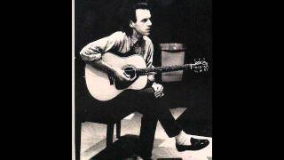 John Hiatt - It'll Come To You