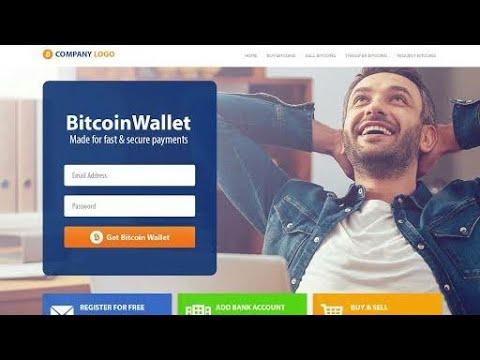 Ar galite uždirbti pinigų prekybos kriptocurrency