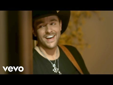Chris Young Gettin You Home The Black Dress Song 2009 Music