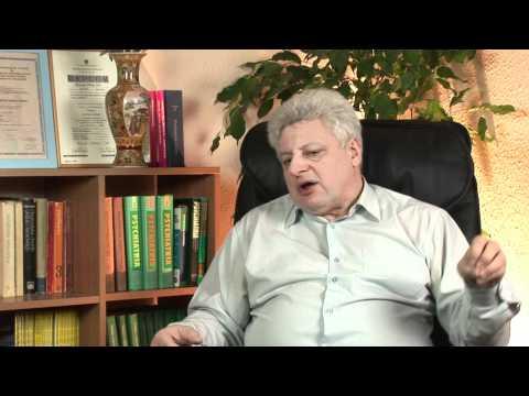 Ćwiczenia na plecy w szyjnych objawów Osteochondroza
