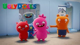 UglyDolls | Official Trailer 3 | In Theaters Friday