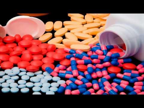Si es posible hacer la anestesia para la diabetes