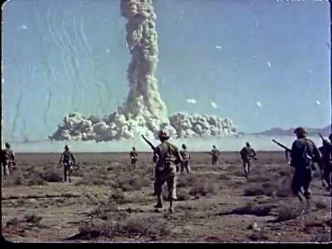 ºº Watch Full Atomic Bomb Collection