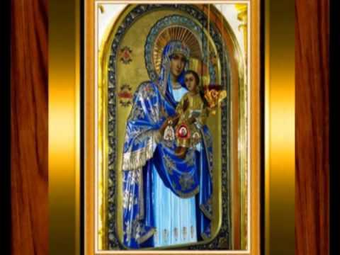 Храм николая чудотворца пушкино расписание богослужений