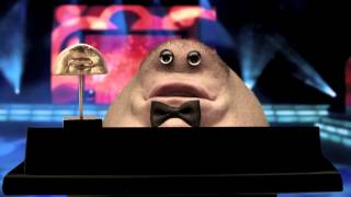 Win A ChinAcademy   2013 World's Greatest Shave TV Ad