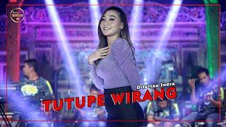 Tutupe Wirang Difarina Indra OM ADELLA...