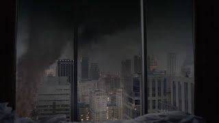 PRO8L3M   Jakby Świat Kończył Się (Official Video)