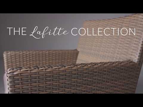 Lafitte Collection Dining By Lakeview Outdoor Designs