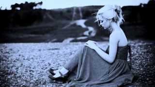 George Davidson - My Heart Will Go On