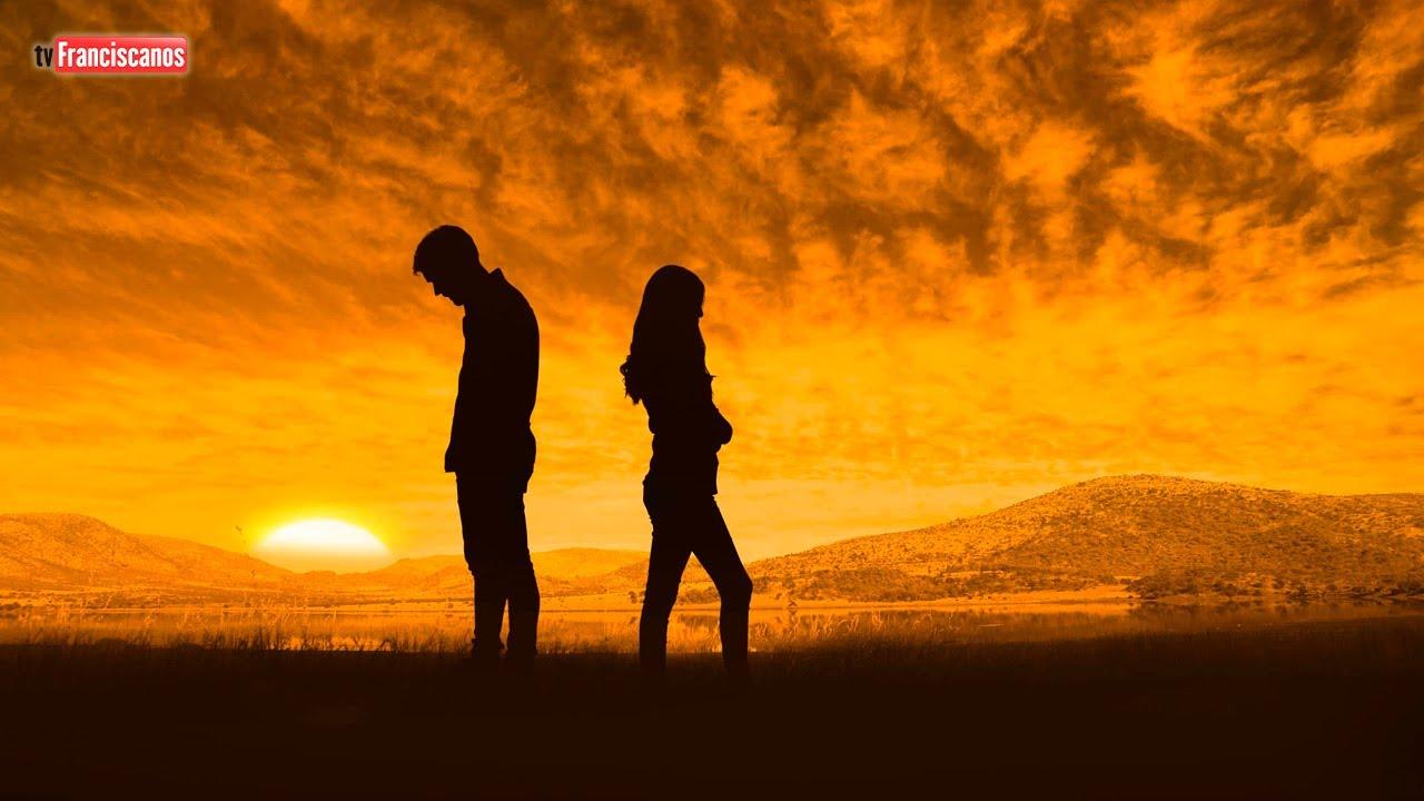 Palavra da Hora | O deserto na relação