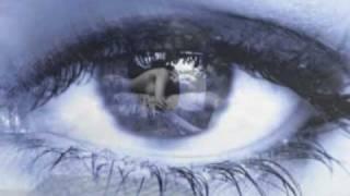 Юта & Шахрин (ЧайФ) - В ожидании любви (Ждали).mpg