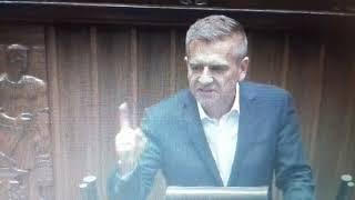 Minister Zdrowia prezesowi Glapińskiemu pozazdrościł i będzie miał swoich prezesów, wiceprezesów, limuzyny.