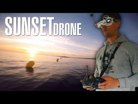 sunset-drone---fpv-drone-galicia-