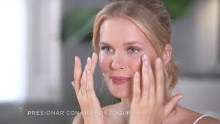 ISDIN Cómo usar ISDINCEUTICS K-Ox Eyes anuncio