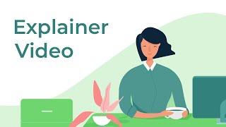 EntityKeeper video