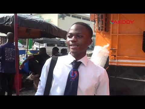 <a href='https://www.akody.com/cote-divoire/news/cote-d-ivoire-reprise-mitigee-des-cours-populations-et-parents-d-eleves-rejettent-la-faute-a-320396'>C&ocirc;te d&rsquo;Ivoire : Reprise mitig&eacute;e des cours, populations et parents d&rsquo;&eacute;l&egrave;ves rejettent la faute &agrave;&hellip;.</a>