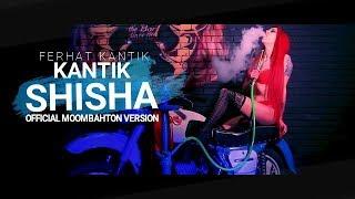 Dj Kantik Ft Arbaz Khan & Zohaib Amjad & Aryan Khan   Shisha (Official Edit)