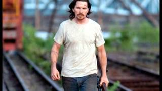 OUT OF THE FURNACE; SCORE; Trk 2; LETS GO GET US A BUCK; Dickon Hinchliffe; Screenshots