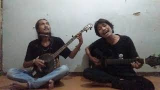 Tince Sukarti Binti Mahmud - Iwan Fals (Banjo)