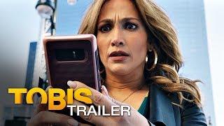 Manhattan Queen Film Trailer
