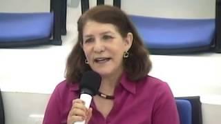 Tertúlia Conscienciologia 4324 - Quietude Autopensênica (Autopensenologia)