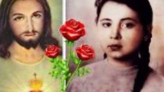 Recitiamo il santo  rosario con Angela iacobellis