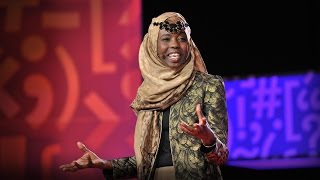 A young poet tells the story of Darfur | Emtithal ...