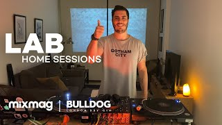 Wehbba - Live @ Mixmag Lab Home Sessions 2020