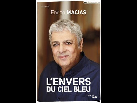 Vidéo de Enrico  Macias