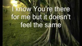 Jonah 33 - Too much of me (with lyrics)